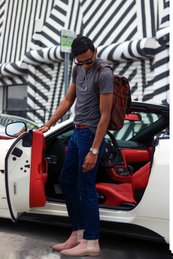 MaseratiFinalYes.jpg