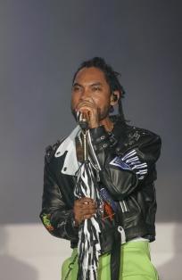 Miguel-5