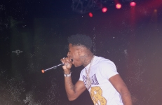 NBA_YOUNGBOY-TheJefes-13 copy
