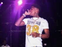 NBA_YOUNGBOY-TheJefes-16 copy