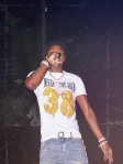 NBA_YOUNGBOY-TheJefes-9 copy